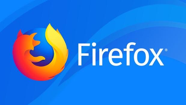 Mozilla Firefox 58 più veloce che mai