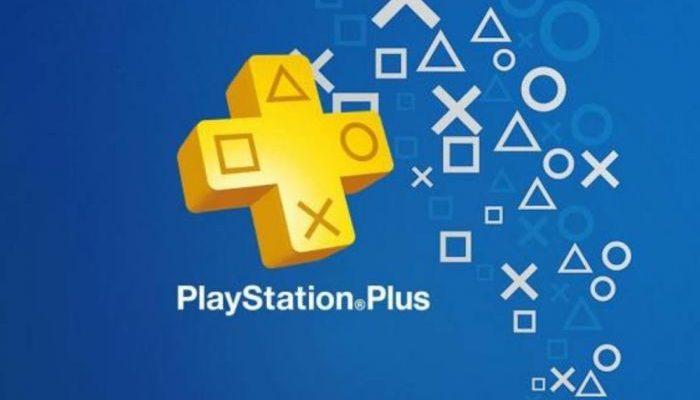 Far Cry 4 in regalo con l'abbonamento annuale a Playstation Plus