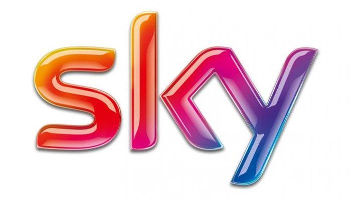 Sky e la fatturazione mensile
