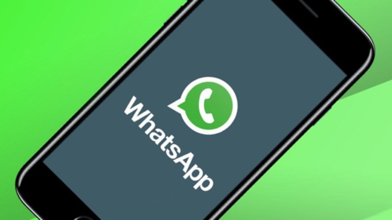 WhatsApp: come sopravvivere a