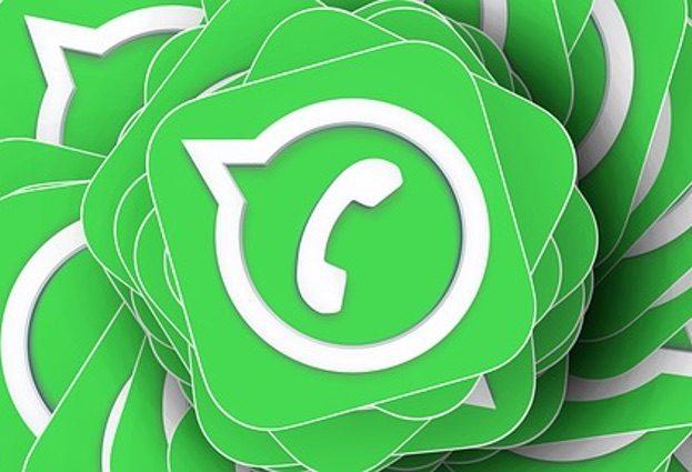 WhatsApp: 11 funzioni nascoste (aspettando gli aggiornamenti)