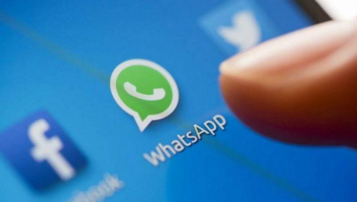 WhatsApp, ecco come recuperare le foto cancellate