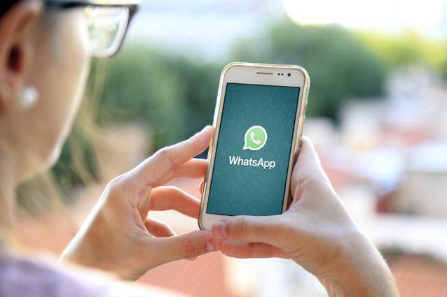 WhatsApp lancia versione business: ecco come funziona