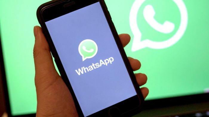 WhatsApp: multa per tutti gli utenti Vodafone, TIM, Tre e Wind per 225 euro