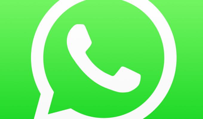 WhatsApp: se avete un immagine profilo correte un grosso rischio, ecco perchè