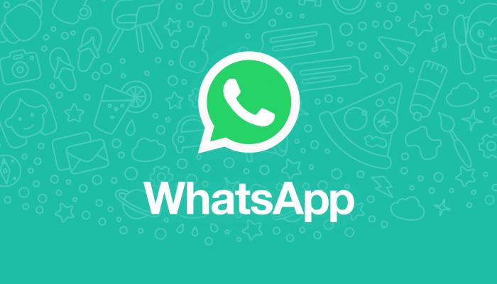 Ecco come occupare meno memoria su WhatsApp