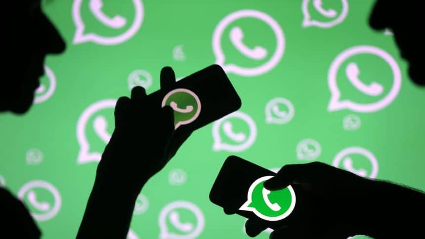 whatsapp-skygofree-malware