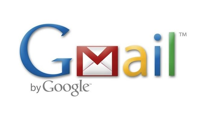 Gmail aggiunge degli add-on ufficiali