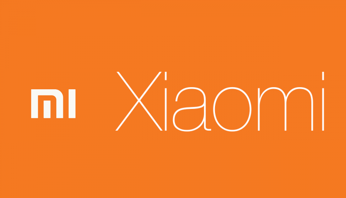 Xiaomi Italia aprirà il suo primo negozio in Italia