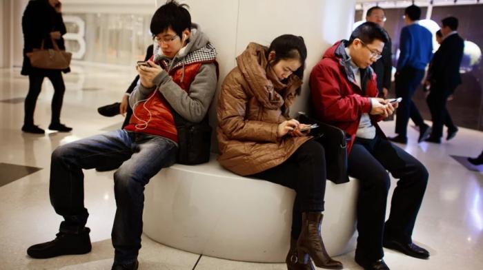 Xiaomi e Huawei: ecco in quale fascia dominano le vendite