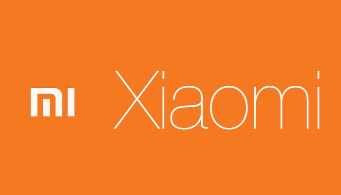Xiaomi Mi Box TV arriva il 29 gennaio