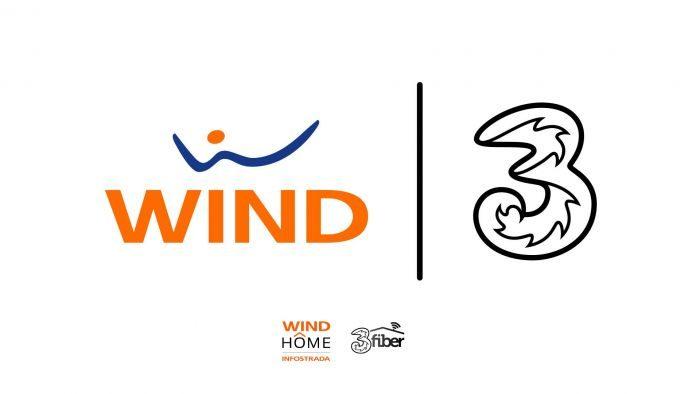 Wind Tre e le applicazioni per la rete fissa