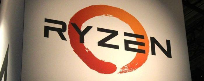 Ryzen 5 2400G e Ryzen 3 2200G
