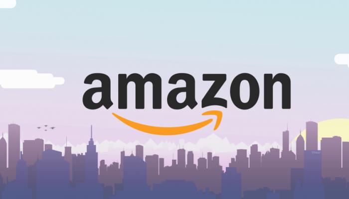 Amazon verserà 200 milioni al fisco francese