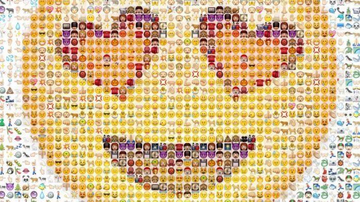 Apple consiglia gli sviluppatori di non usare le emoji nelle app