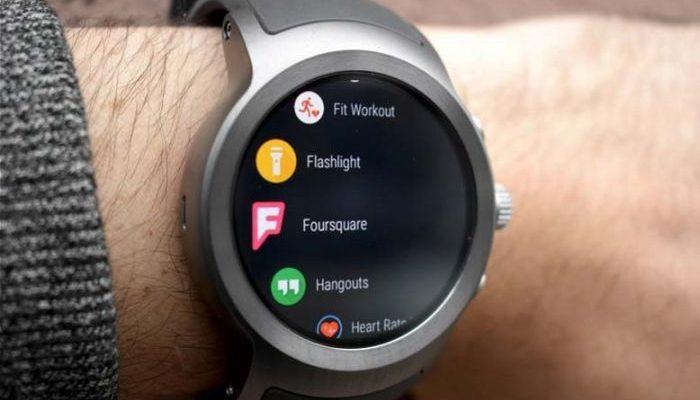 Apple, Android e il mercato degli orologi