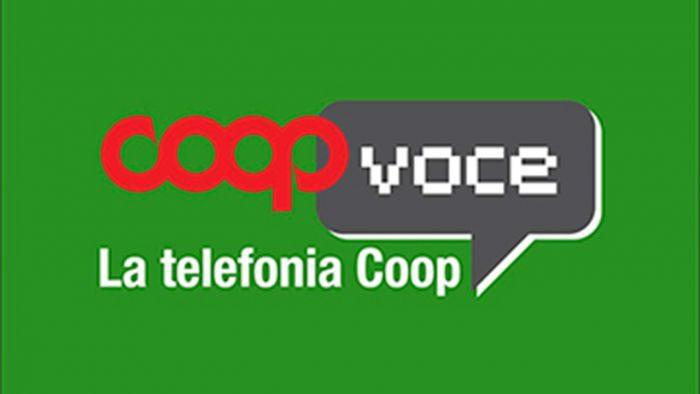 CoopVoce propone ChiamaTutti MAXI attivabile dal 1 marzo