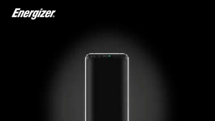 Alcatel amplia le vedute: tutti i nuovi telefoni sono in 18:9