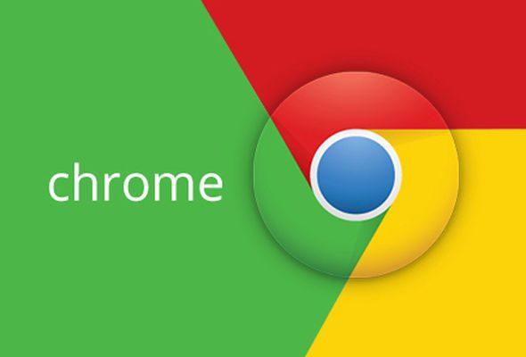 Pubblicità aggressiva su Chrome? Google la bloccherà automaticamente
