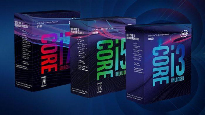 Con questa semplice modifica puoi installare una CPU Intel Coffee