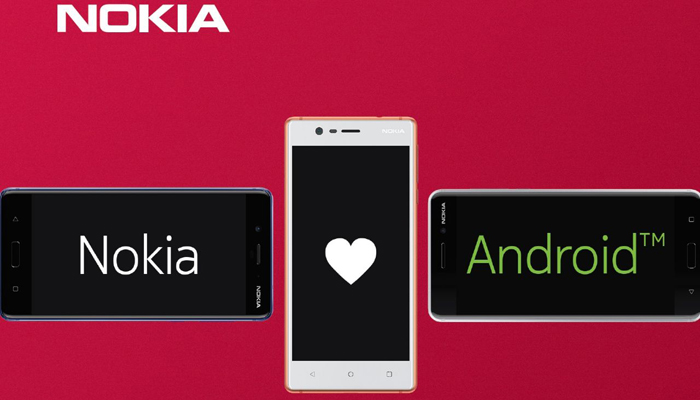 Trapelate le prime immagini di Nokia 7 Plus e Nokia 1