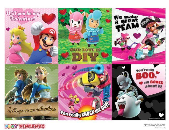 Play-Nintendo_San-Valentino