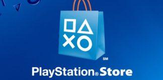 PlayStation Store offerte Weekend