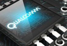 Qualcomm Bluetooth Audio MWC 2018