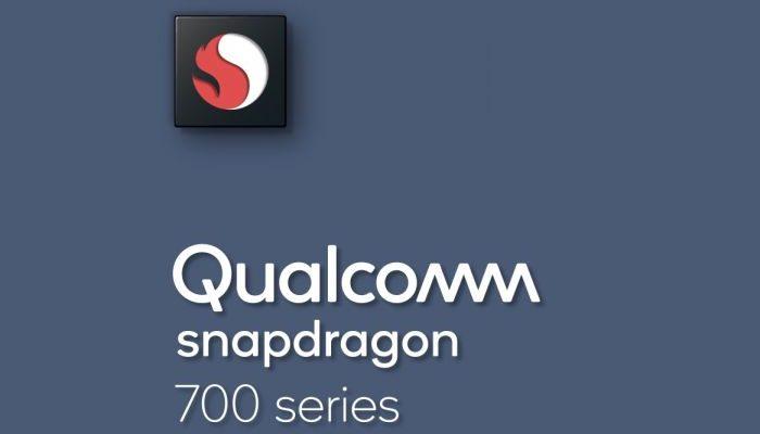 Qualcomm Snapdragon 700 porta l'AI nella fascia media
