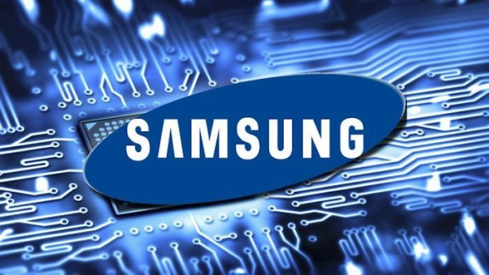 Samsung supera Intel