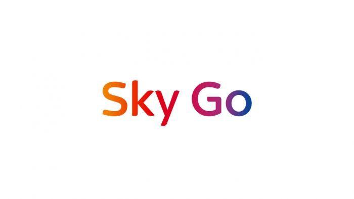 Sky GO abbandona tutti ufficialmente, ecco su quali dispositivi non funzionerà più