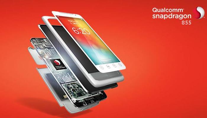 Qualcomm annuncia la nuova serie Mobile Platform Snapdragon 700