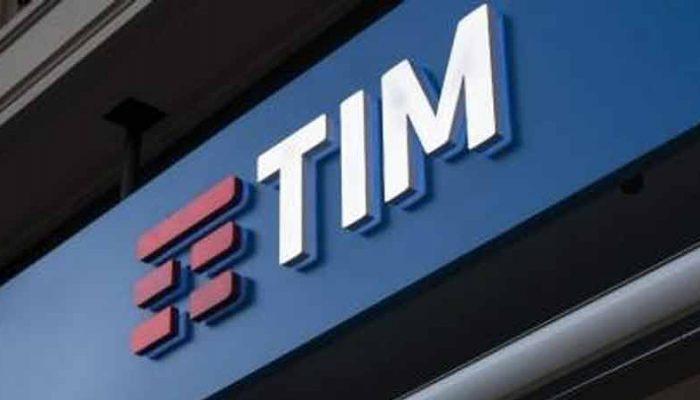 Offerta TIM: Ten Go 30GB di nuovo disponibile, ecco quando scade
