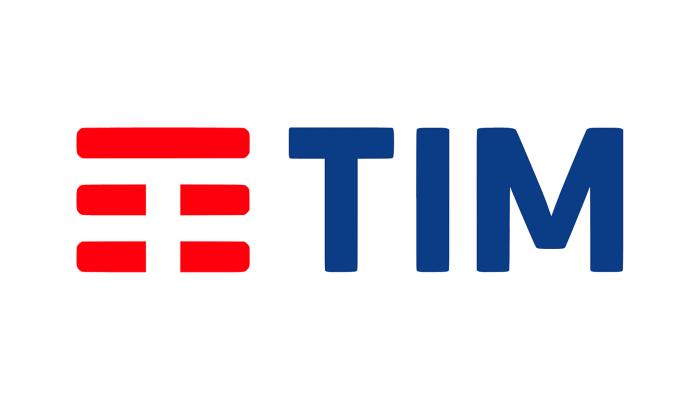 Tim dovrà pagare una multa di 870 mila euro
