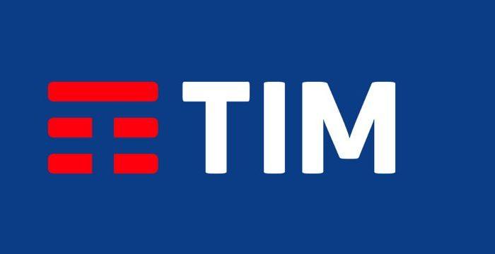 Tim regala 500 SMS a tutti per il primo mese