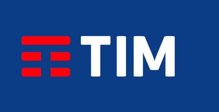"""TIM: è caccia all'offerta migliore """"Senza limiti"""" anche a febbraio"""