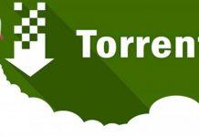 Migliori siti italiani per scaricare Torrent gratis