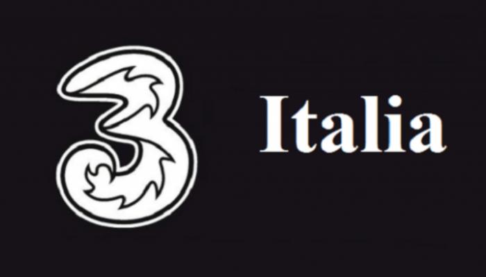 3 Italia: fatturazione ogni 30 giorni e nuove offerte con 30 Giga per tutti
