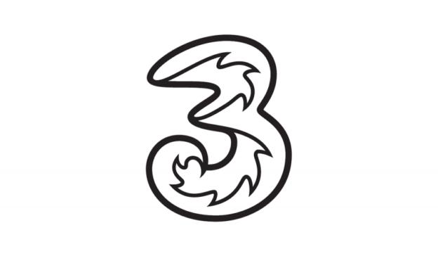 Tre opzione 4G LTE gratis