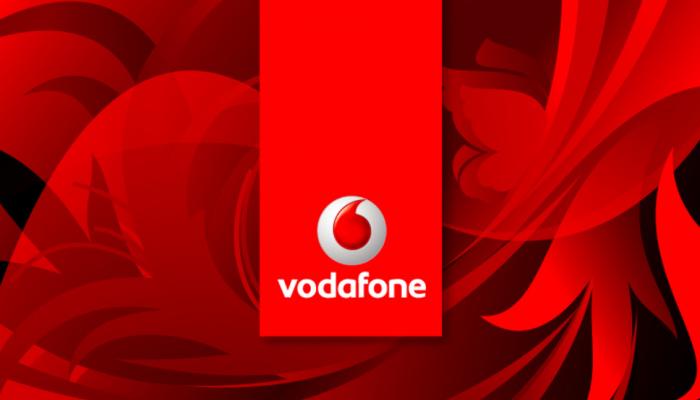 Vodafone: incredibile sorpresa, ecco i prezzi delle offerte con la fatturazione mensile