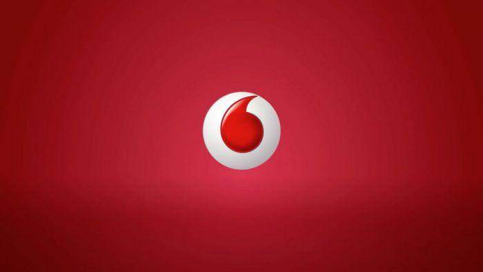 Vodafone: le migliori offerte in arrivo con la fatturazione mensile, pioggia di minuti e giga