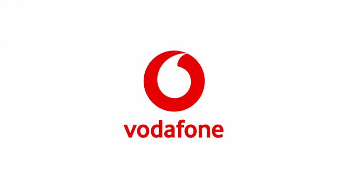 Vodafone Special 1 GB e Vodafone Total Giga 30 GB le offerte più vantaggiose di febbraio