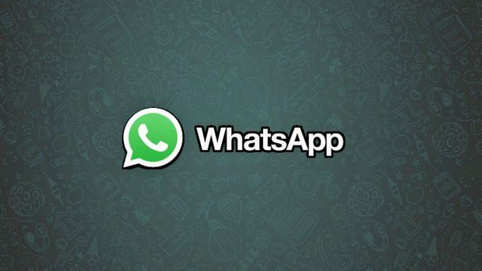 WhatsApp cambia ufficialmente, 2 novità nel nuovo aggiornamento di Febbraio