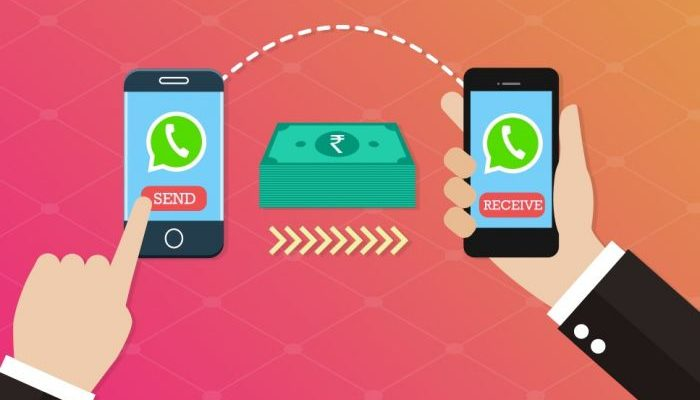 WhatsApp Payments è sbarcato in India, arriverà anche in Italia?