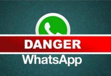 Attenzione alla nuova truffa che circola su WhatsApp