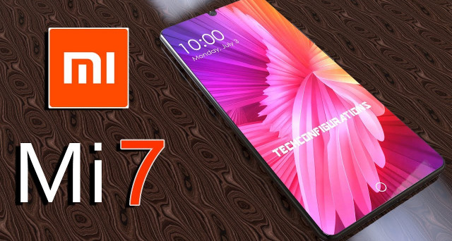 Xiaomi Blackshark rivelato con 8GB di RAM e display 18:9