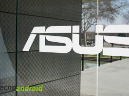 asus_mwc_2018