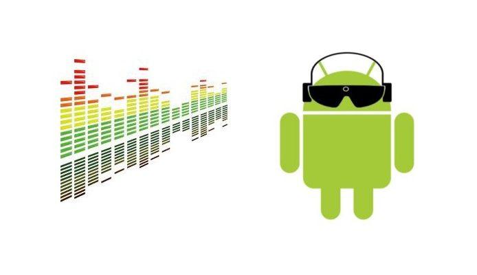 Ecco come scaricare suonerie gratis per Android