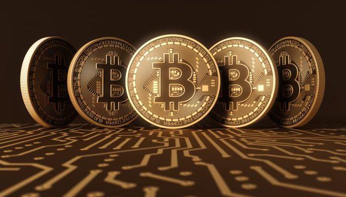 bitcoin 50 milioni