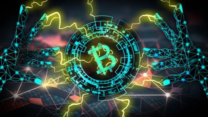 Bitcoin, il crollo del loro valore scuote il mondo della finanza